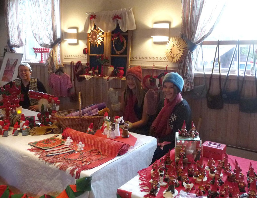 Julmarknad2